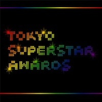 TokyoSuperStarAwards